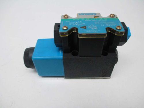12v Hydraulic Selector Valve : Hydraulic solenoid valve ebay
