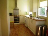 4 bedroom house in Station Road, Beeston, NG9