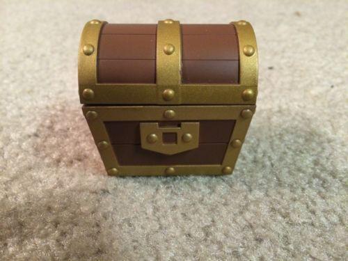 Zelda Rare Ebay
