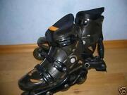 Rollerblade Tango