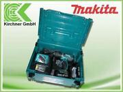 Makita BDF 456