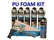 PU Glue