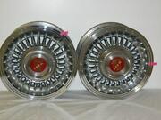 Cadillac Sabre Wheels