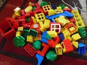 Lego Duplo Fenster