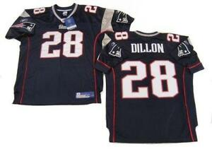 nfl jerseys at discount prices