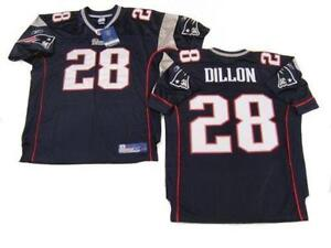 6c4e13708 Authentic NFL Jersey Patriots