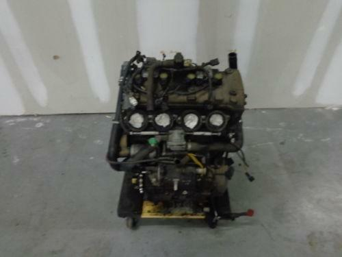 zx10r engine zx10r motor