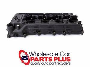 TOYOTA HILUX HIACE  ROCKER COVER 05 TO 14 (IC-J35472-AU) Brisbane South West Preview