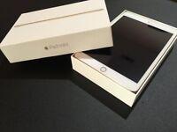 iPad Mini 3 16GB - White