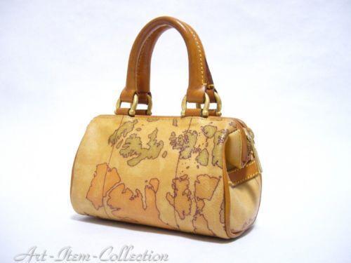 Prima classe handbags purses ebay gumiabroncs Image collections