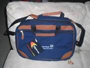 Ll Bean Briefcase