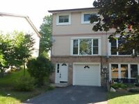 RENT TO OWN!! Oshawa- Only $995 a month after rent credits!!