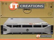Dell R720