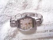 1928 Watch