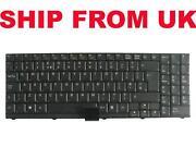 Clevo Keyboard