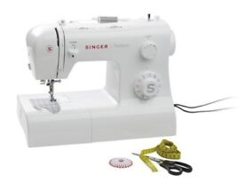 Singer Tradition 2282 NEW Sewing machine