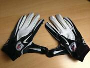 American Football Handschuhe