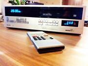 Philips Videorecorder