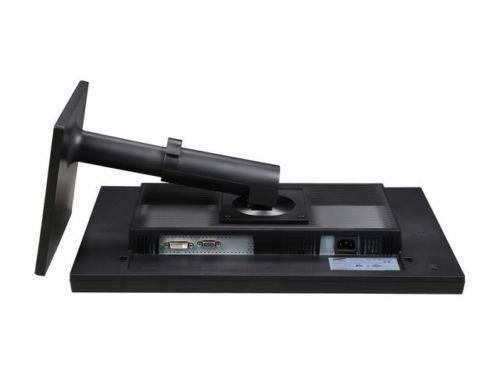 "New in Box Samsung S22E450BW 22"" LED Monitor"