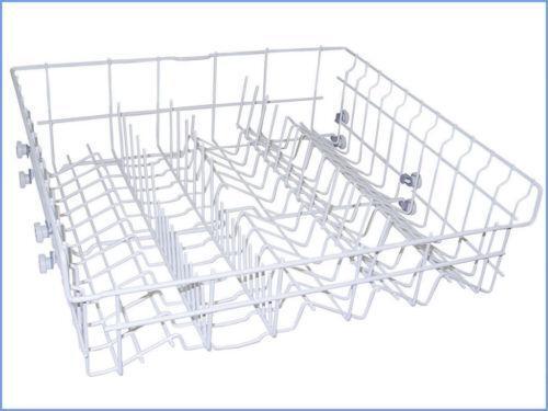 geschirrkorb oben neff geschirrsp ler ersatzteile ebay. Black Bedroom Furniture Sets. Home Design Ideas