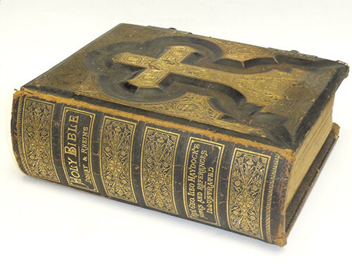 How To Find Antique Paper Books On Ebay Ebay