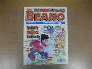 Beano Issue 1