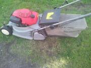 Honda 423 Lawnmower