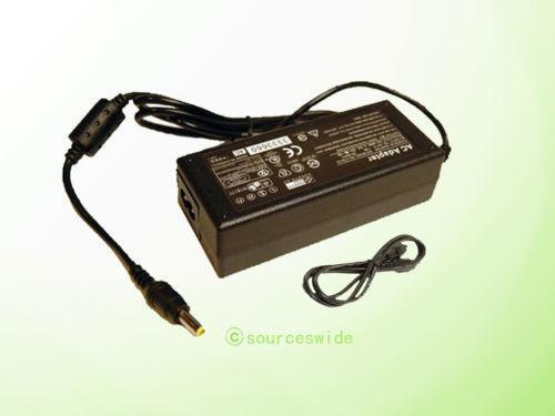 Hp Monitor Power Cord Ebay