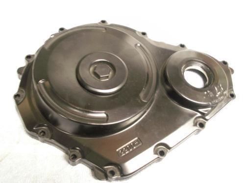 Gsxr 600 Engine