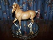 Breyer Marwari