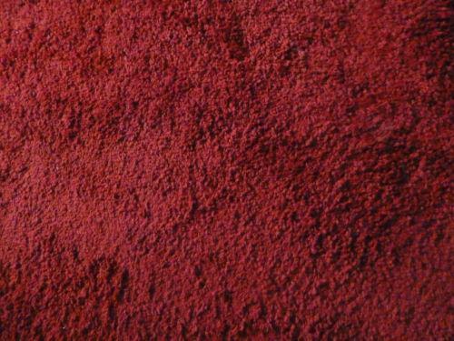 Teppich in rot g nstig online kaufen bei ebay for Ikea teppich rot