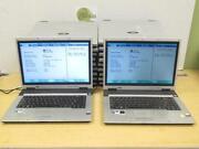 Bulk Laptops