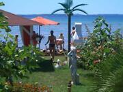 Ferienwohnung Kroatien