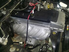 Falcon Car and Truck Engines and Components