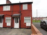 1 Bedroom Ground floor flat in excellent condition 1/2 price 1st month rent!