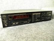 Pioneer CD Wechsler