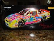 1:24 Scale Dale SR Cars