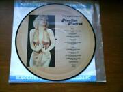 Marilyn Monroe Picture Disc