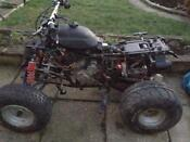 Quad Bike Spares or Repair
