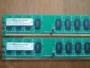 DDR2 Speicher