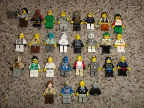 We now offer some of the best custom minifigures on the interwebs; all printed (no stickers!) in house using new LEGO parts and our custom Minifigure design service has been used by the likes of Google, Microsoft, Pixar and Fox Studios, to create epic Minifigures for shows and giveaways.
