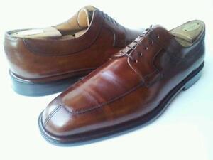 Buy Wonders Shoes From Spain