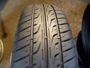 Car Tyres 185 65 15