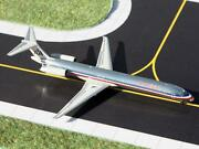 American Airlines 1:400