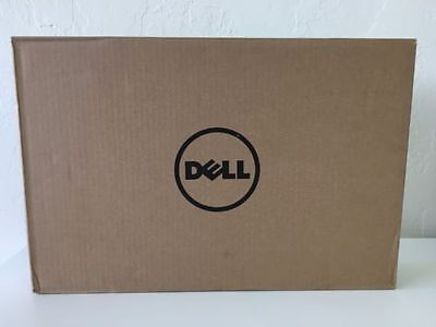 OB Laptop Dell i5559-4682SLV Intel Core i5-6200U 8GB memory 1TB HDD 3d camera