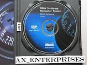 BMW E65 DVD