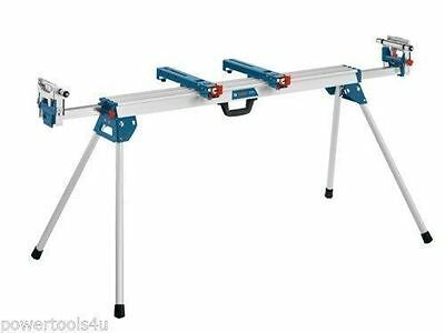 Bosch GTA3800 Mitre Saw Workbench 0601B24000