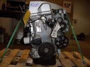 TSX Engine