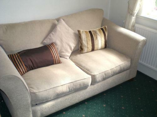Marks And Spencer Sofa Bed Ebay