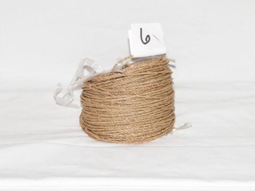 Basket Weaving Supplies And Kits : Basket weaving supplies